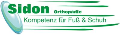 Sidon Orthopädie GmbH | Vetschau/Spreewald